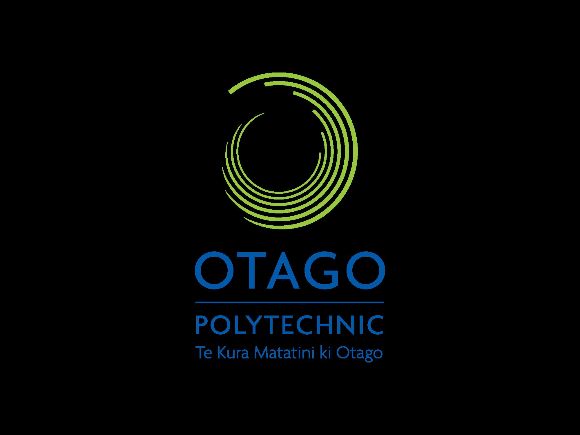 OneZero Design Lab logo-otago-polytechnic Projects