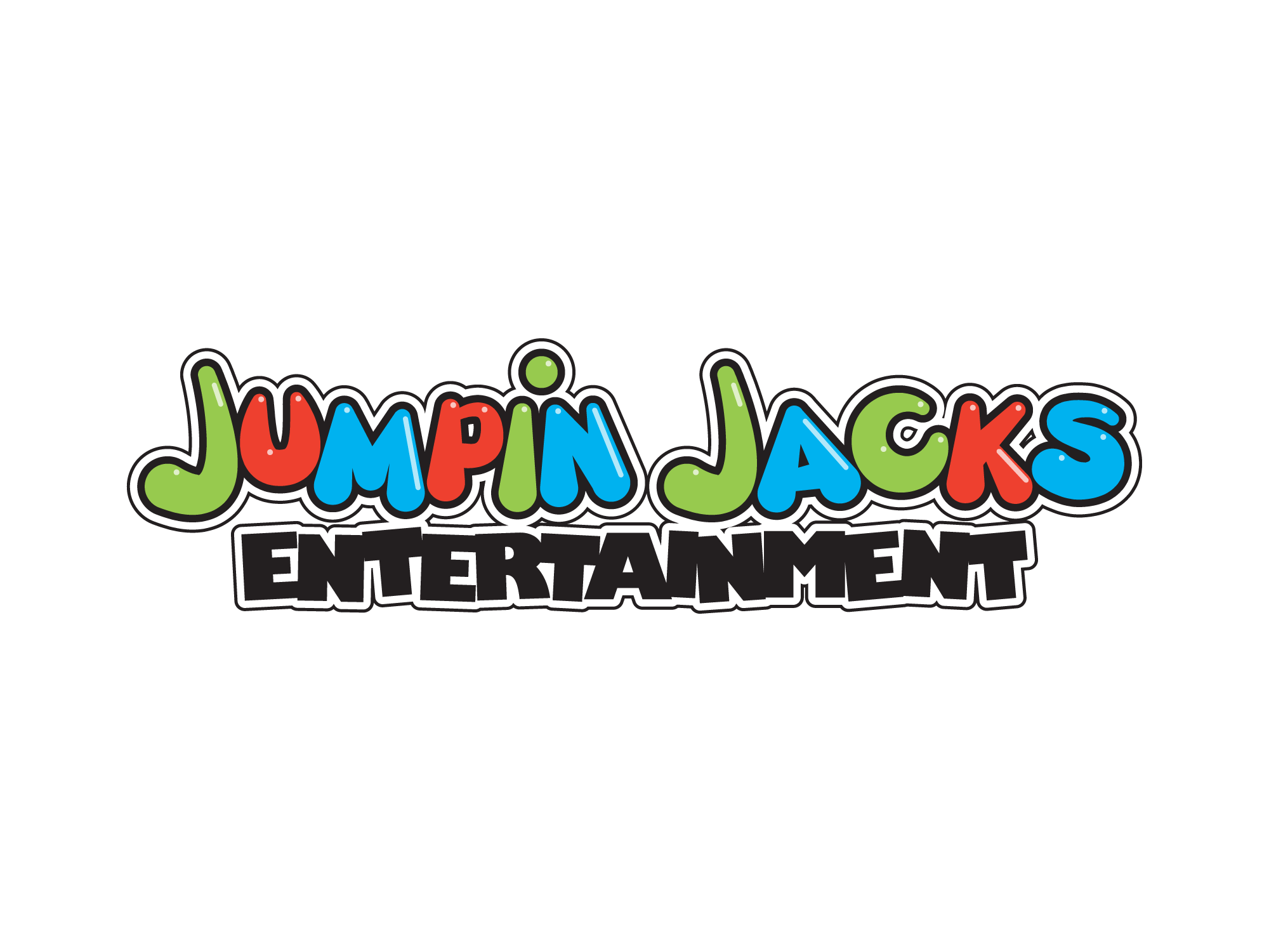 OneZero Design Lab logo-jumpin-jacks Projects