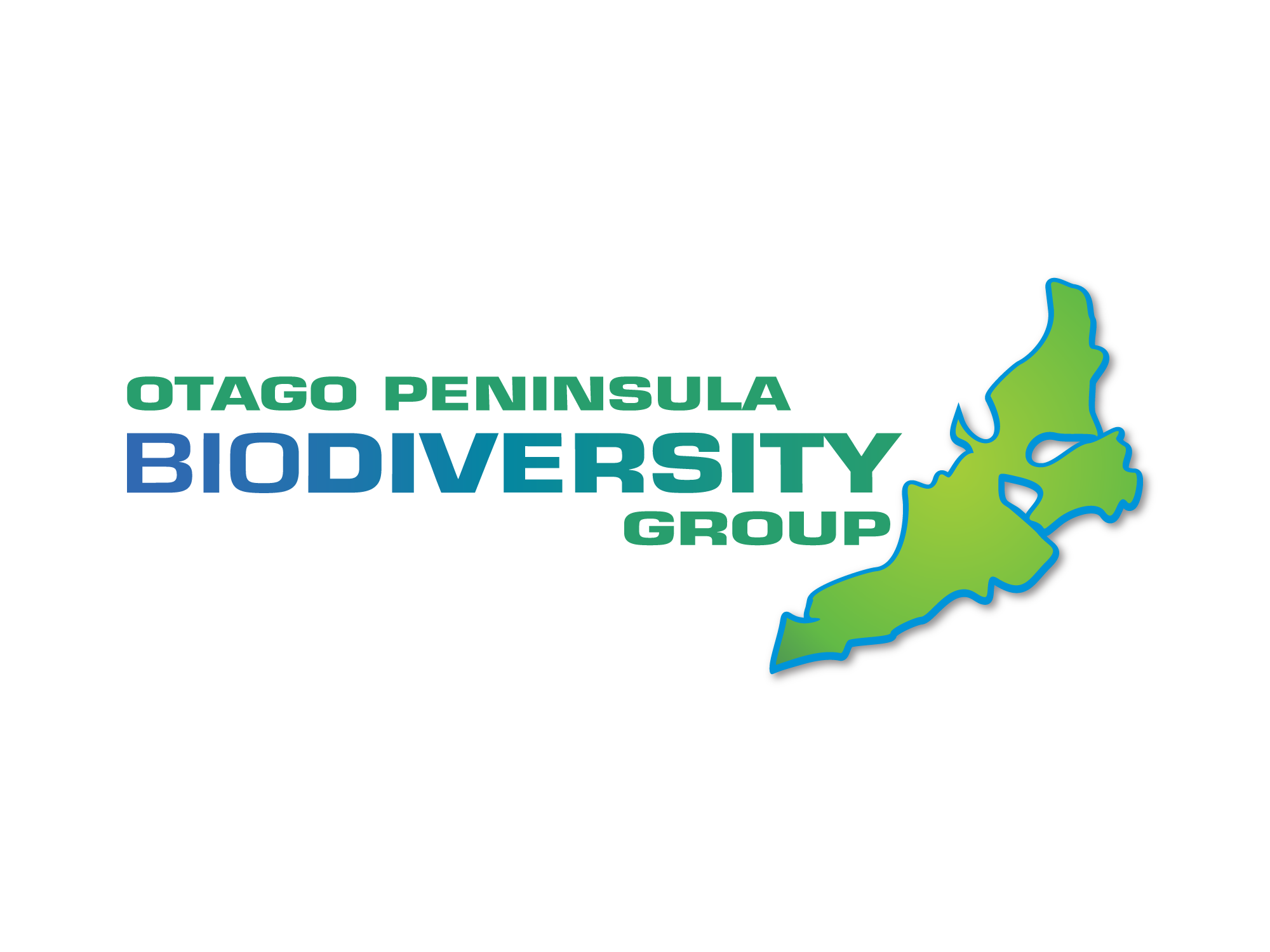 OneZero Design Lab logo-otago-peninsula-biodiversity-group Projects