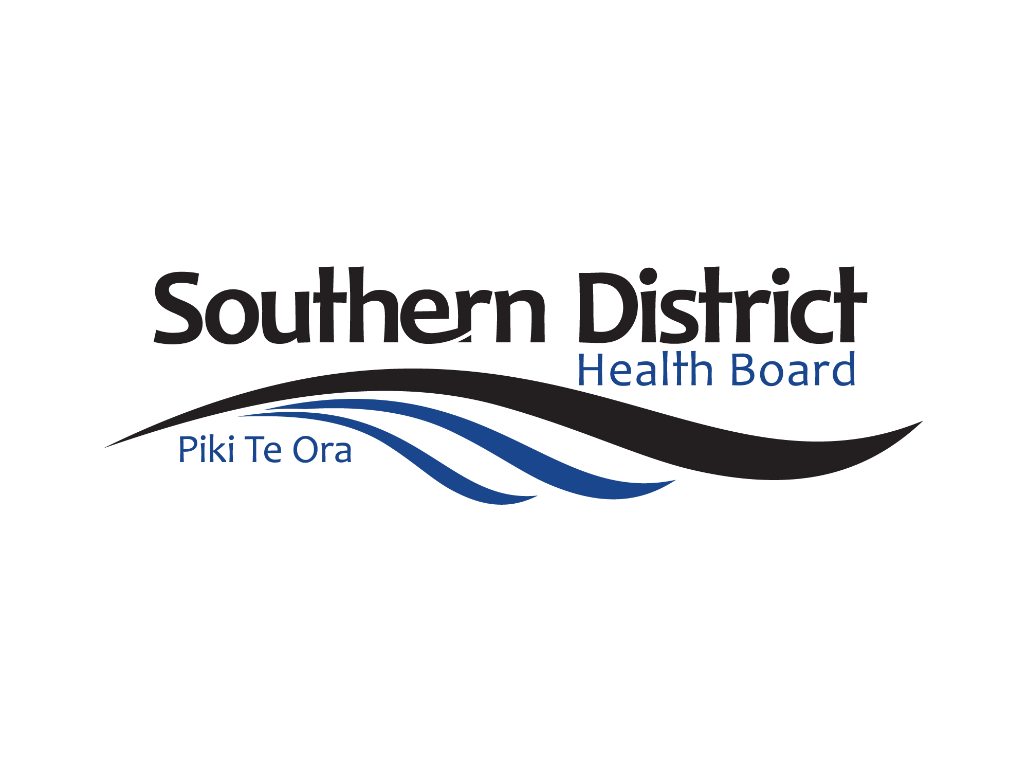 OneZero Design Lab logo-southern-district-health-board Projects