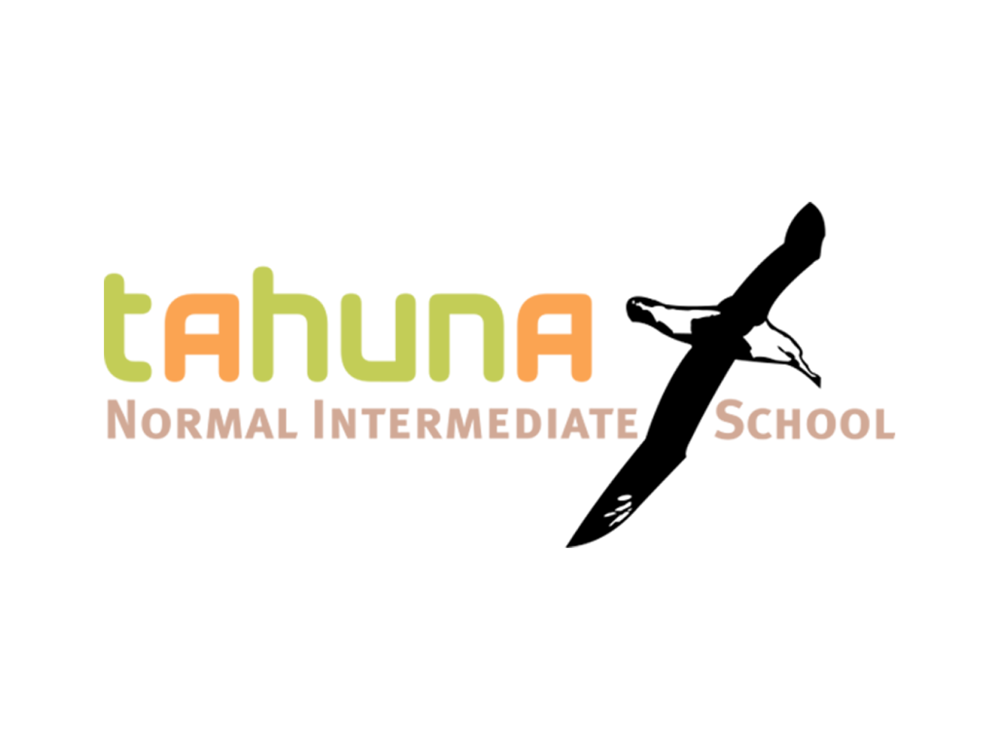 OneZero Design Lab logo-tahuna-normal-intermediate-school Projects