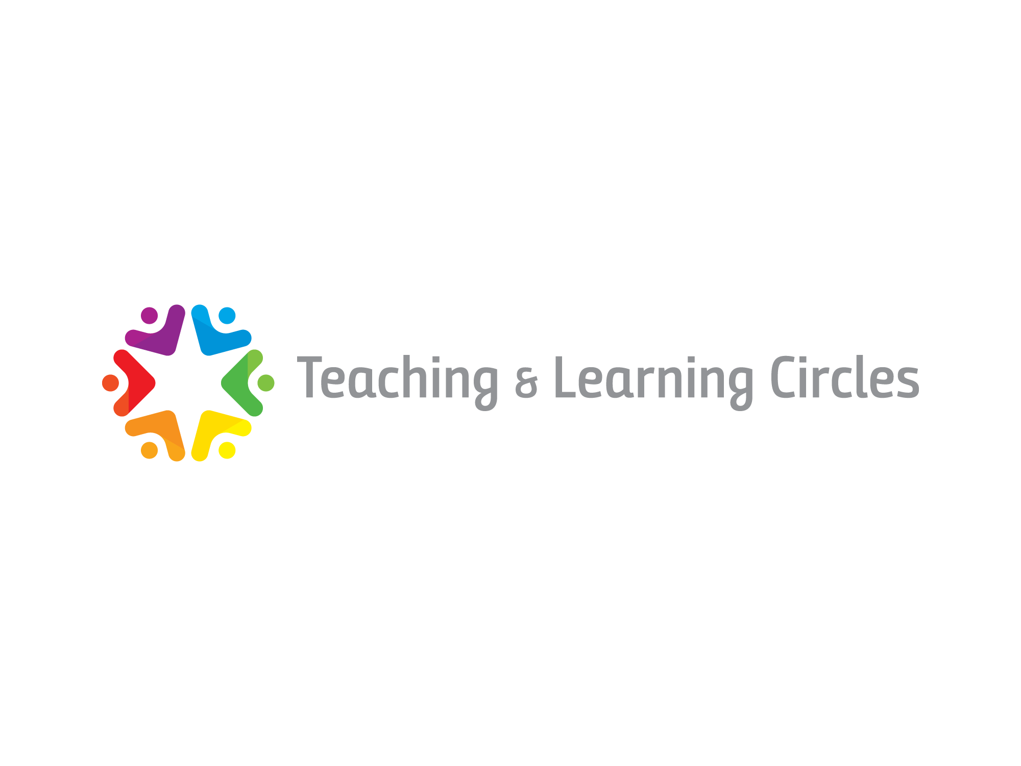 OneZero Design Lab logo-teaching-and-learning-circles Projects