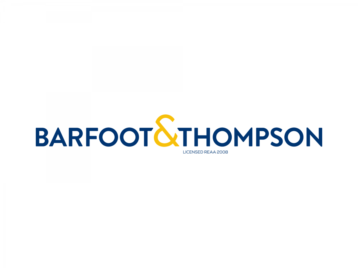 OneZero Design Lab logo-barfoot-thompson-1 Projects