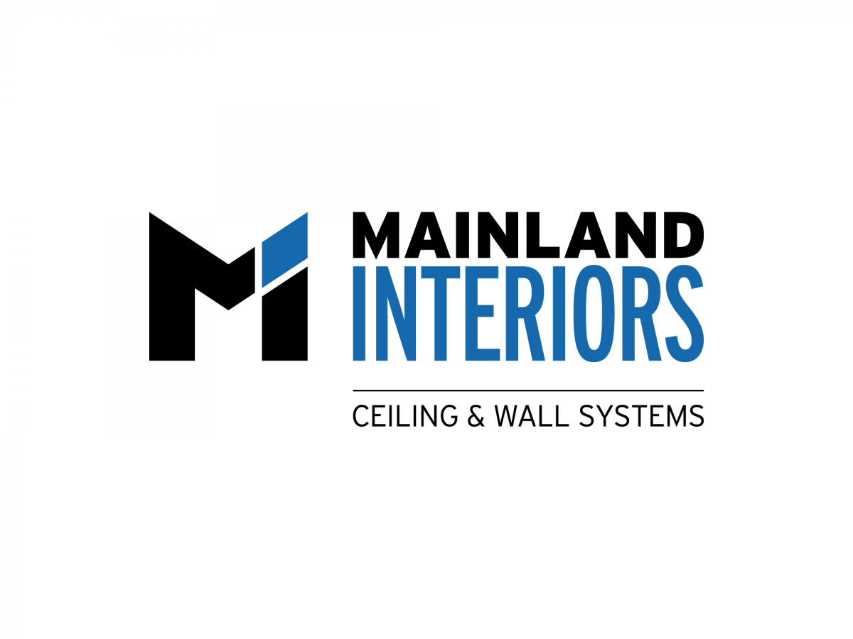 OneZero Design Lab logo-mainland-interiors Projects