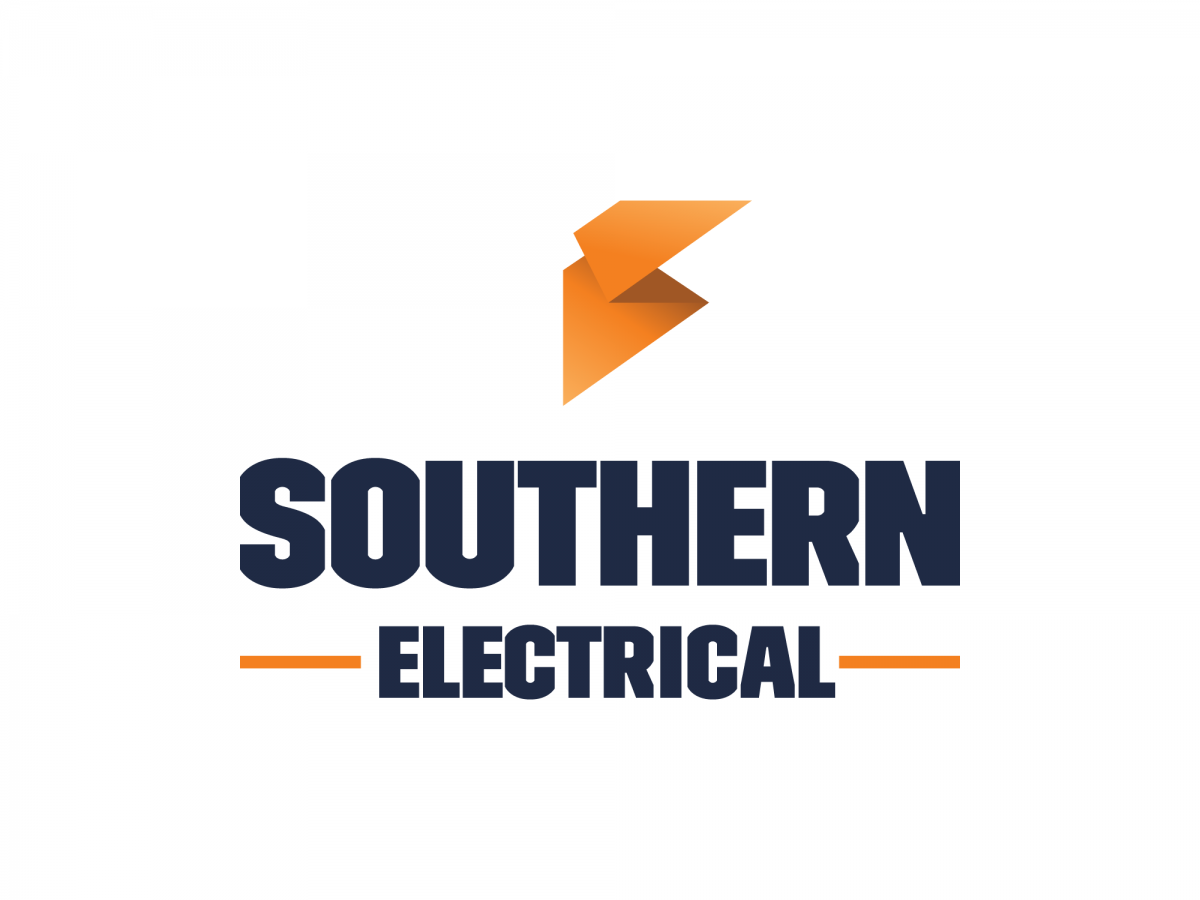 OneZero Design Lab logo-southern-electrical Projects