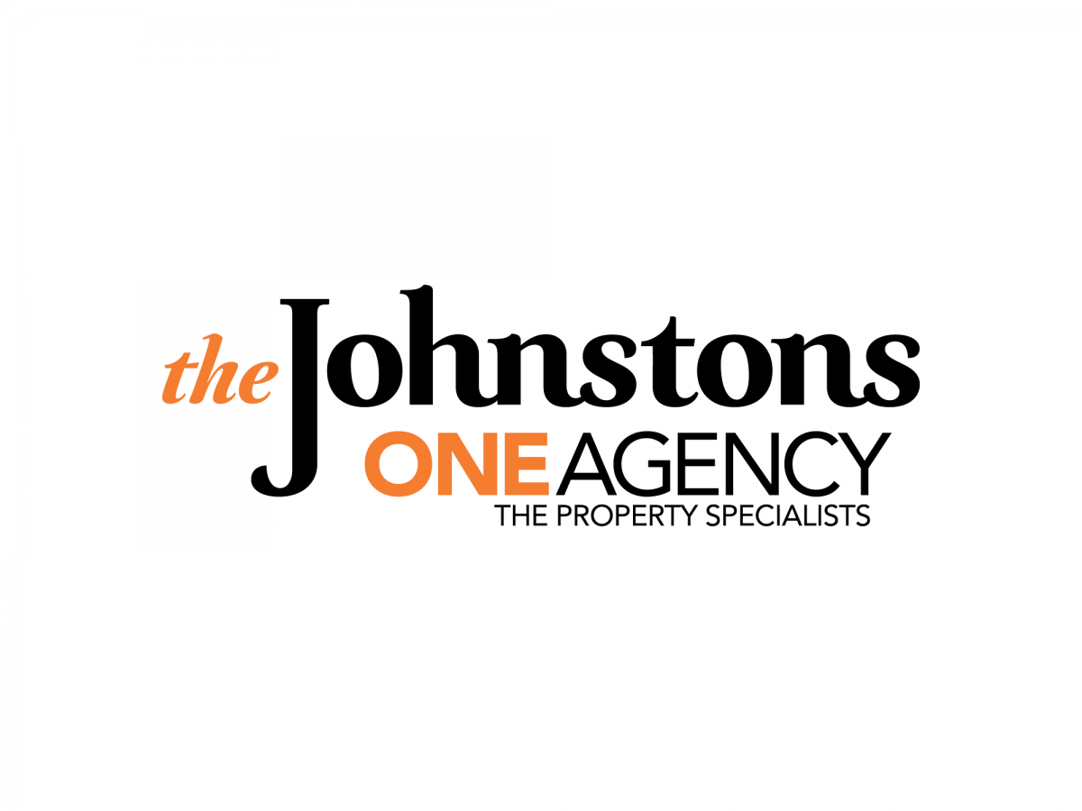 OneZero Design Lab logo-the-johnstons-one-agency Projects
