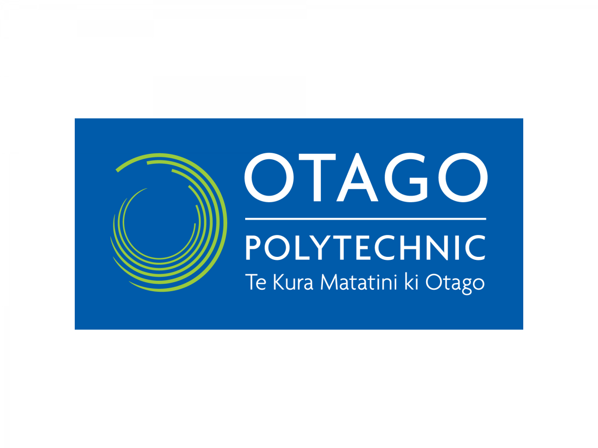 OneZero Design Lab logo-otago-polytechnic-1 Projects